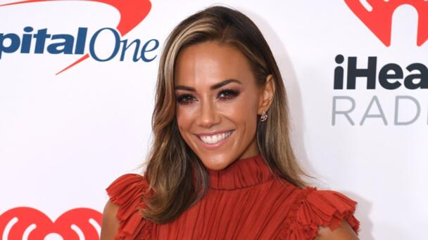 Jana Kramer Plans To Keep Her Next Relationship More Private