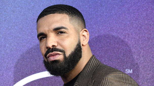 Drake Buys Stake In Hot Chicken Restaurant, Becoming The Largest Investor