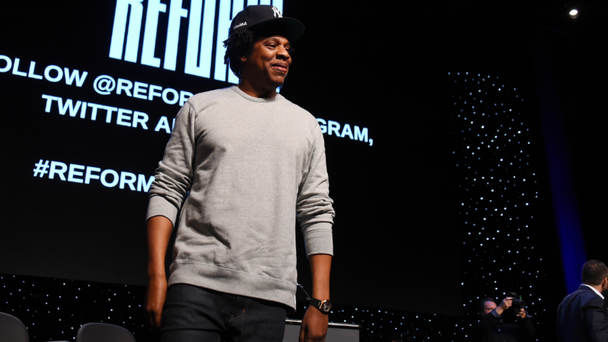 Jay-Z's Team Roc Sues Kansas City Police For Alleged Misconduct Cover-Up