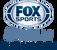 FOX Sports 940