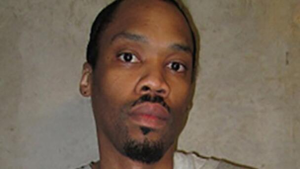Execution Date Set For Julius Jones Despite Parole Board's Recommendation