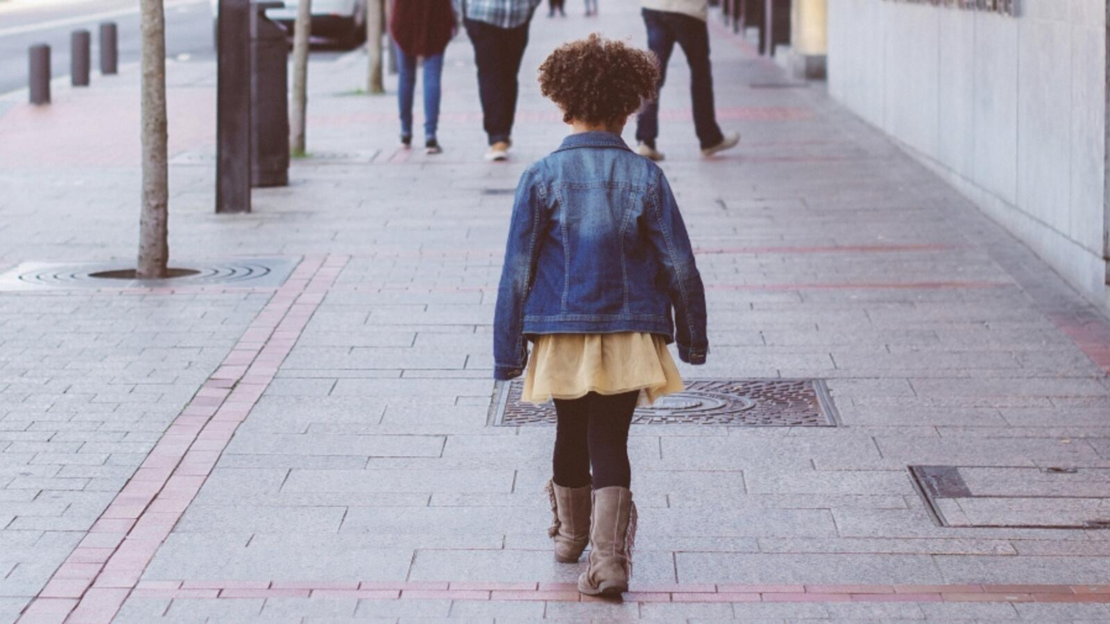 Twitter Addresses Disparity In News Coverage When Black Girls Go Missing
