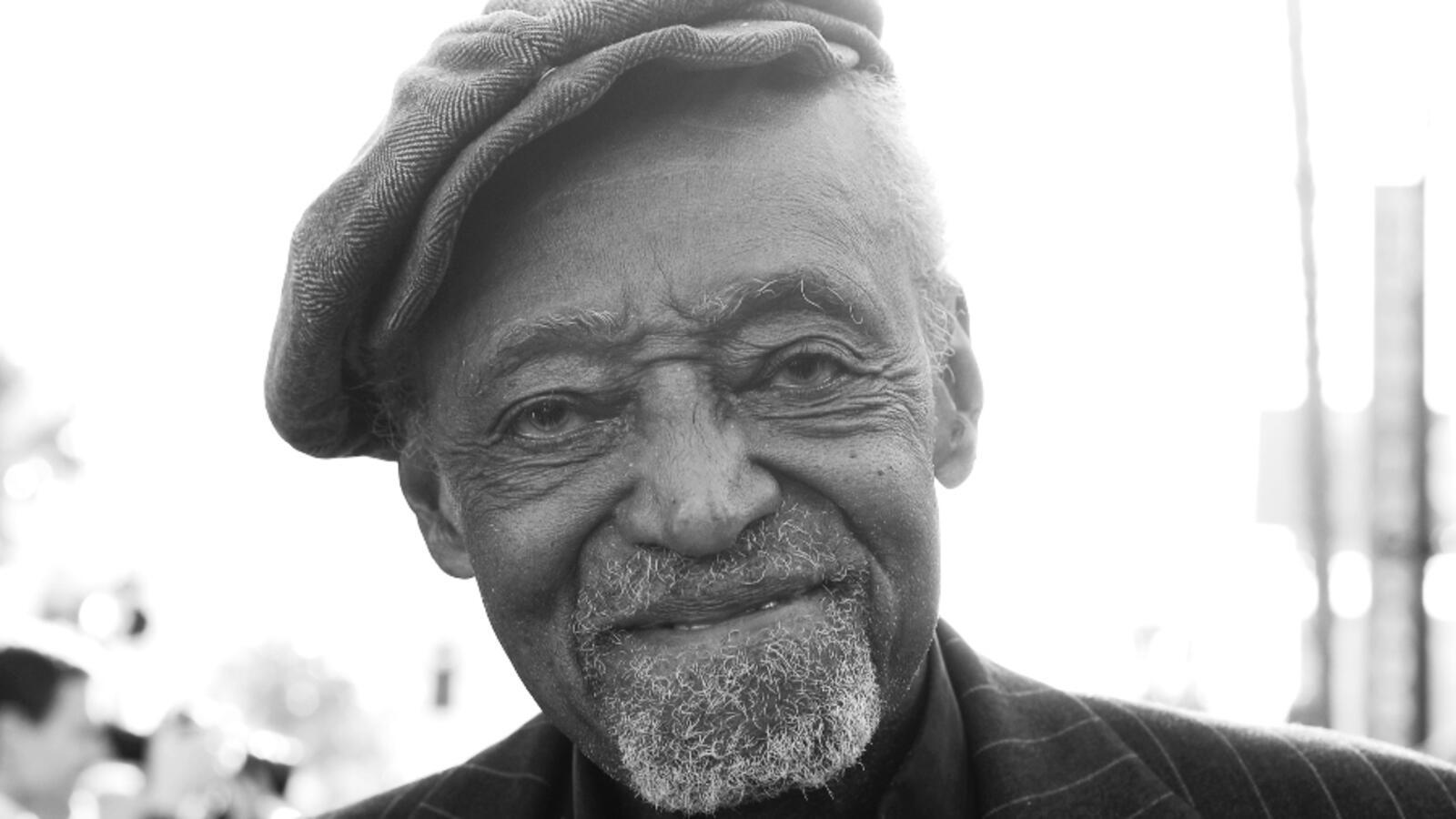 Legendary Actor, Writer, Director Melvin Van Peebles Dies At 89