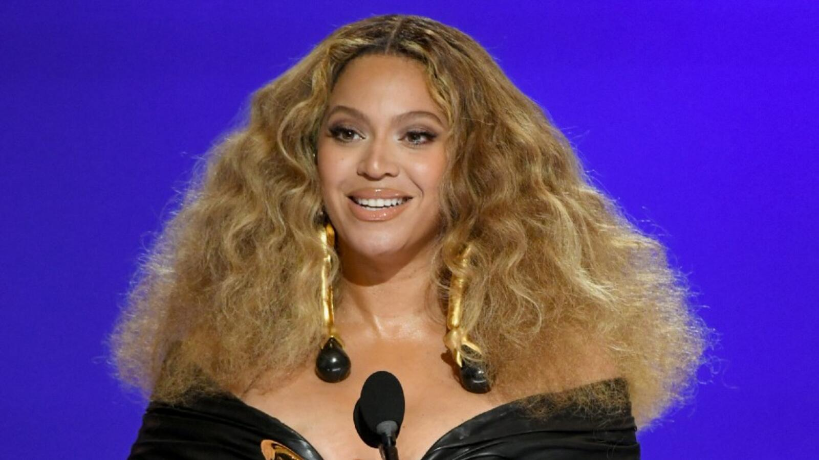 Beyoncé's New Letter To Her Beyhive Is A Must-Read