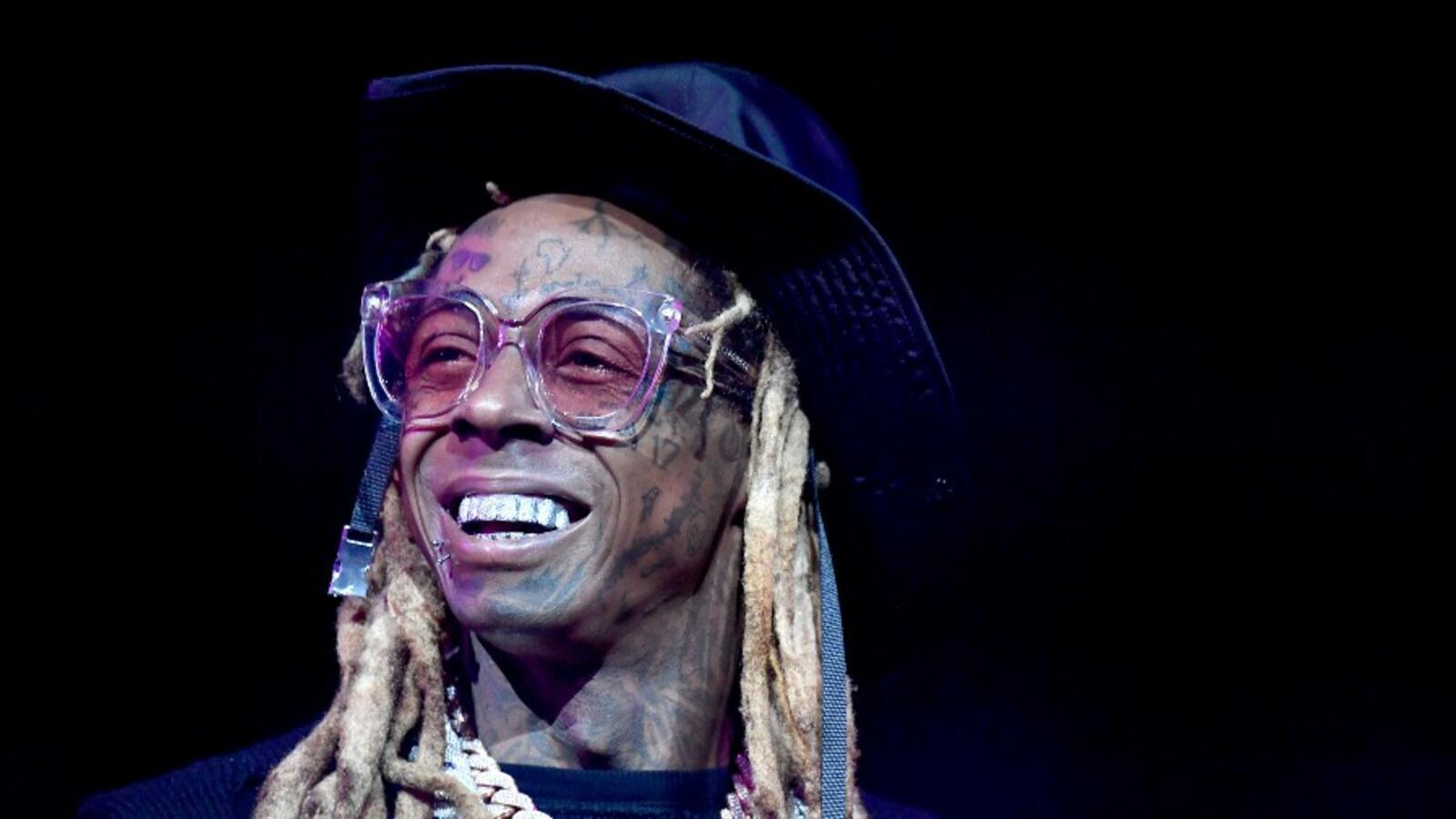 Social Shout Out: Lil Wayne's Celebrity Friends Wish Him A Happy Birthday