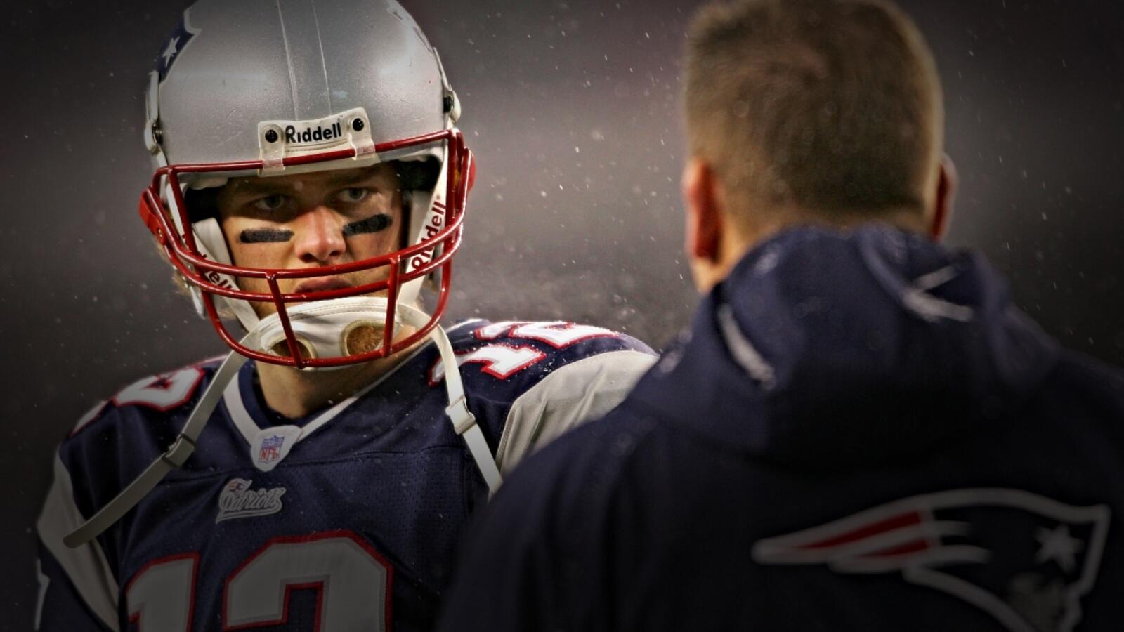 Here is Why Tom Brady Left the Patriots, According to Charlie Weis
