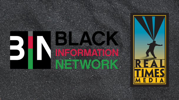 Black Information Network Partners With Real Times Media To Support Local Black Reporting