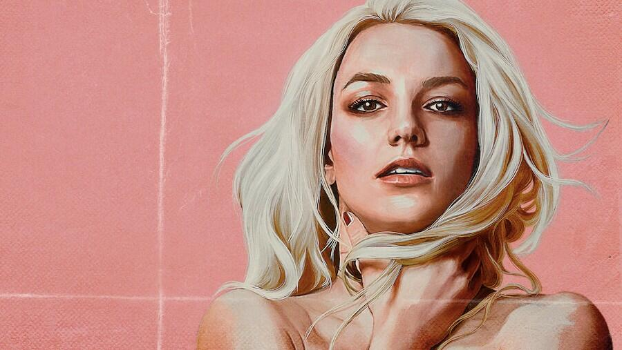 'Britney Vs Spears' Director Erin Lee Carr Wants To Address A Few Things