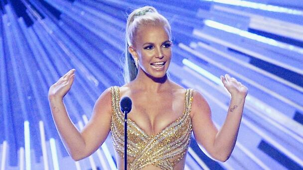 Britney Spears' Dad Dropped by Lawyers After Conservatorship Suspension