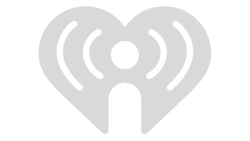 """""""Taking Chance"""" is a movie you haven't heard about but HAVE to see."""