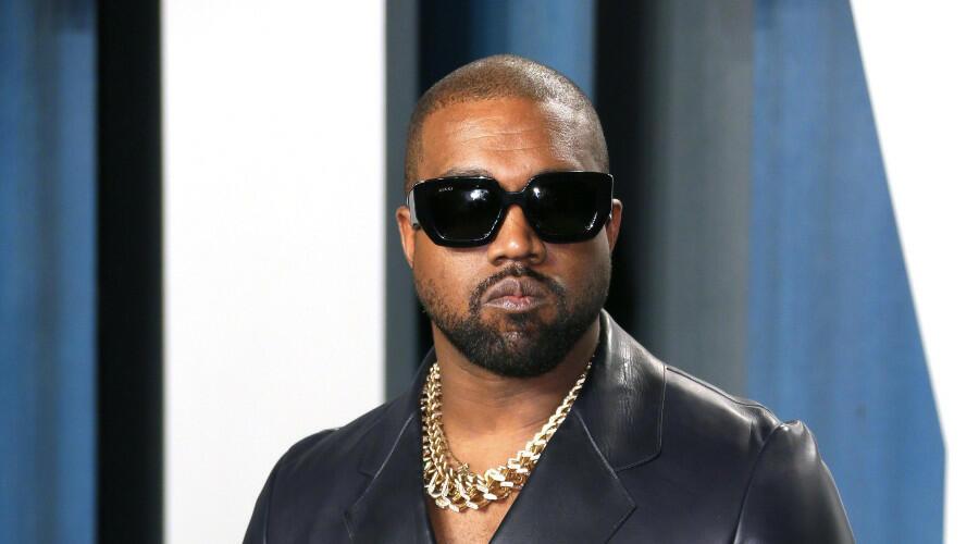 Kanye West To Open K-12 Prep School, Donda Academy