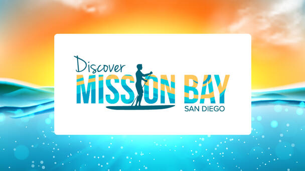 Win A Stay At A Discover Mission Bay Hotel!