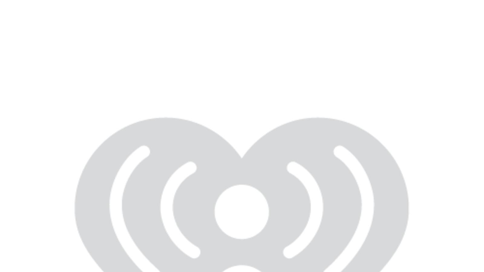 iHeartMedia Sports Schedule