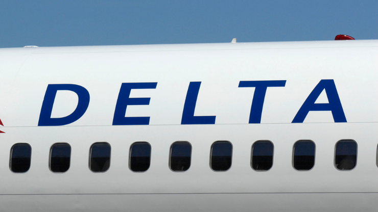 Here's A Black-Owned Vodka You Can Enjoy On Your Next Delta Air Lines Flight   BIN: Black Information Network