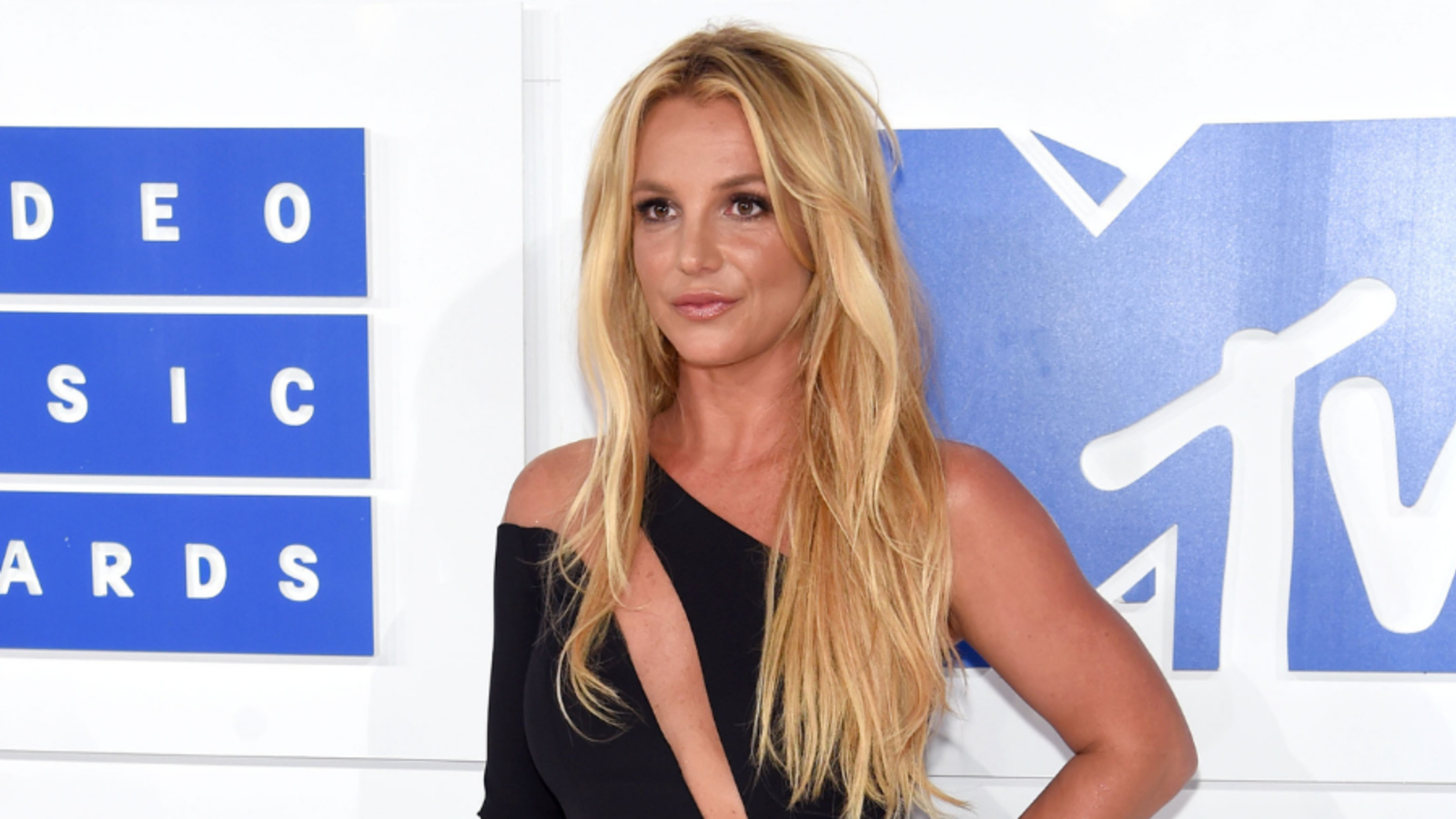 'Lord Have Mercy' On Britney Spears' Family If She Ever Does An Interview