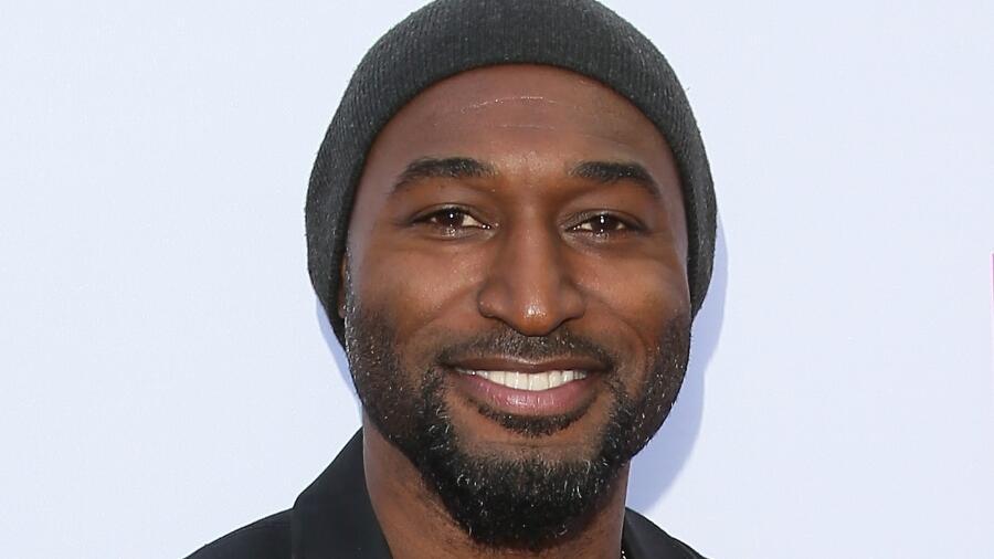 'Fresh Prince Of Bel-Air' Reboot Actor Involved In Fatal Car Crash
