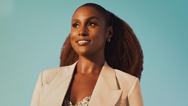 A Look Back At The 'Insecure' Soundtrack With Music Supervisor Kier Lehman