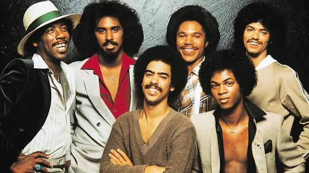 Tommy DeBarge, Founder Of R&B Group Switch, Dead At 64