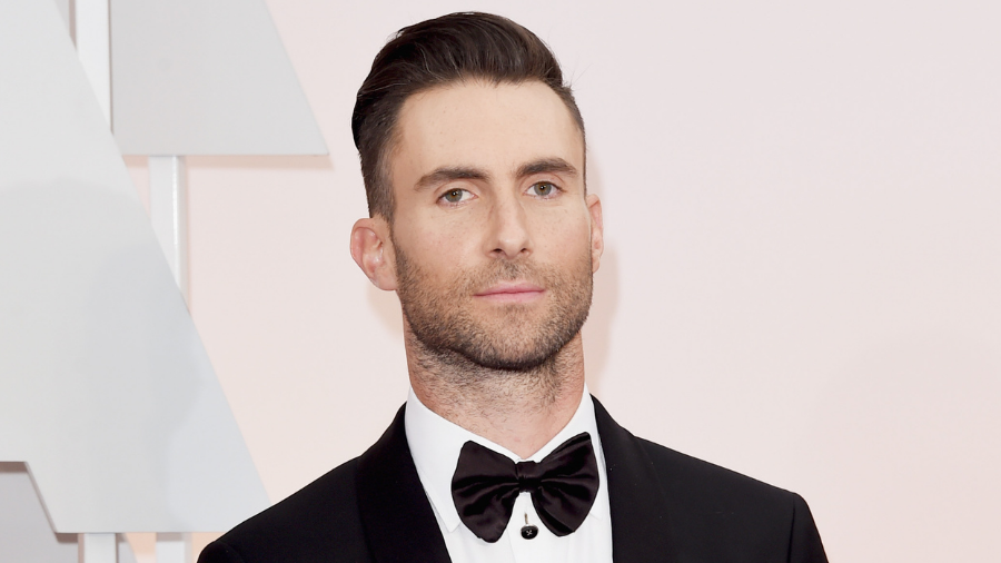 Adam Levine Speaks Up On Criticism Over His Reaction After Fan Grabbed Him