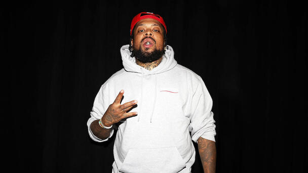 WWE Releases Announcer Who Threatened To Sue Rapper Westside Gunn