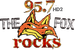The Fox Rocks HD2