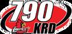 Cards Radio 790 KRD