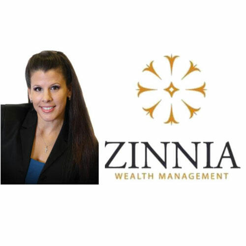 Zinnia Wealth Management