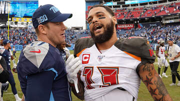 Pewter Report - Most Impressive: Tampa Bay Buccaneers At Tennessee Titans