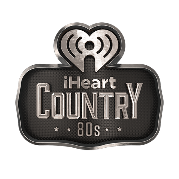 Listen to iHeartCountry 80s Radio Live - Country Hits from the 80s