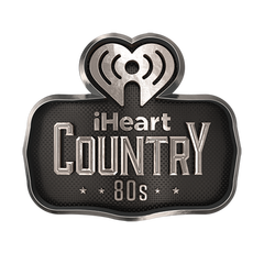 942d2230f95e Discover Music and Radio Stations by Genre on iHeartRadio