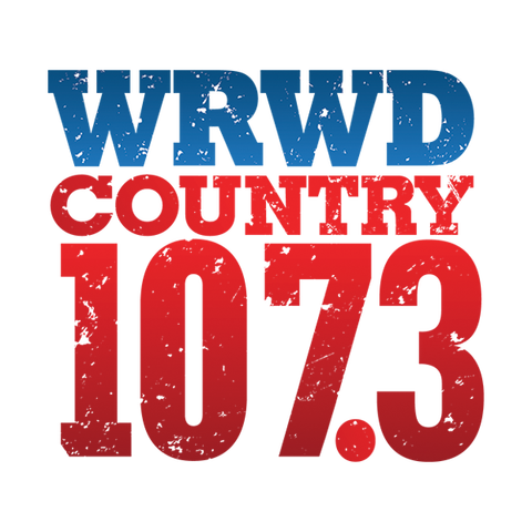 Country 107.3 WRWD