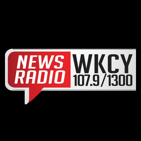 News Radio WKCY