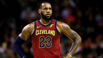 Bill Edwards - How Stupid is LeBron James?