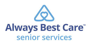 Always Best Care Philly and Delaware