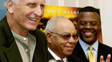 National News - Herman Boone, Coach Who Inspired 'Remember The Titans,' Dies At 84