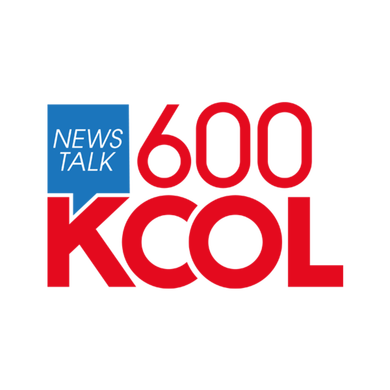 KCOL logo
