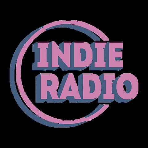 Indie Radio