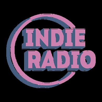 Indie Radio logo