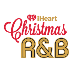Listen to iheartchristmas r&b live r&b christmas favorites.