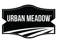 Urban Meadow