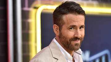 Local News - Ryan Reynolds Movie Shoot Shuts Down Worcester Roads