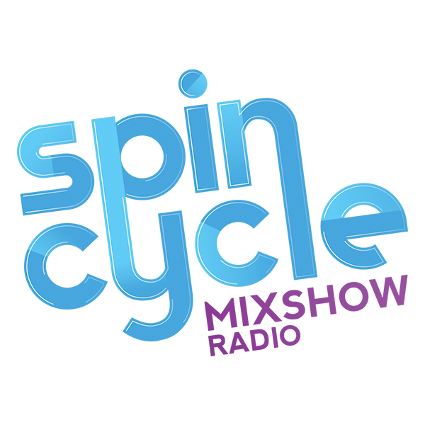 Listen to Spin Cycle Live - Mixing and Remixing The Hits 24/7