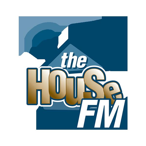 Listen to the house fm 88 5 okc wichita live christian for House hits 88