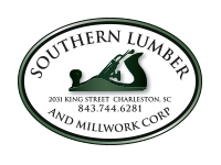 Southern Lumber & Millwork
