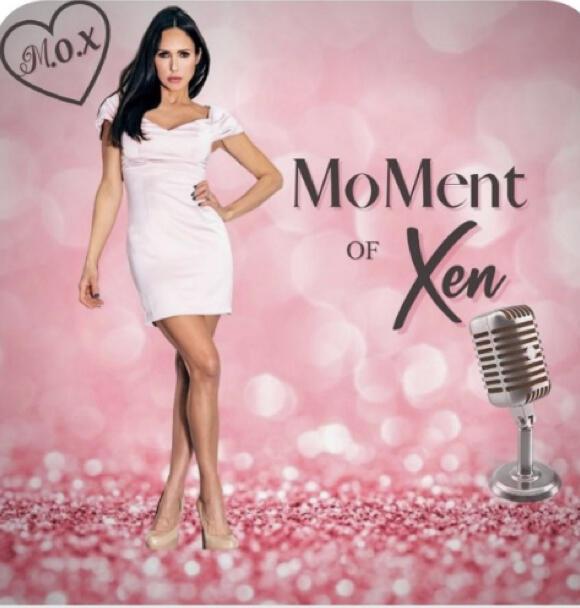 A Moment of Xen