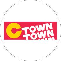 C-Town Supermarkets