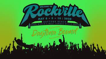 Contest Rules - WELCOME TO ROCKVILLE Ticket Takeover