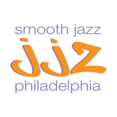 Smooth Jazz JJZ logo