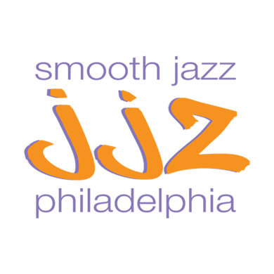 Smooth Jazz JJZ logo