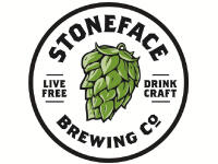 Stoneface Brewery